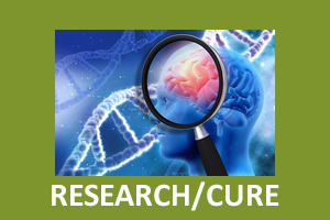Research/Cure