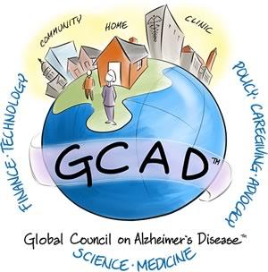 gcad-logo