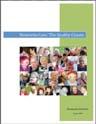 dementia-care-white-paper