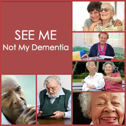see-me-not-my-dementia