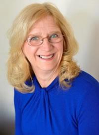 Laurie Scherrer