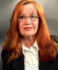 Susan Suchan