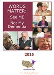 Words_Matter-See-Me-Not-My-Dementia