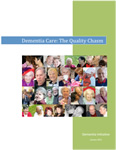 dementia-care-quality-chasm-cover-page