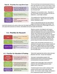 dementia-priorities-page