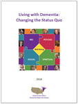 living-with-dementia-cover-page