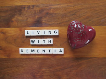 living-with-dementia]