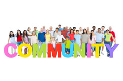 people-in-community