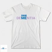 see-dementia