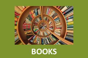 Books Resources