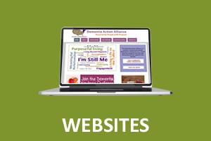 Websites Resources