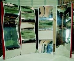 funhouse-mirrors