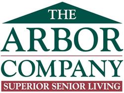 Arbor Company