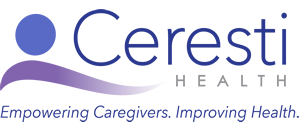 Ceresti Health