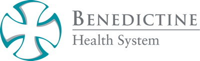Benedictine Health