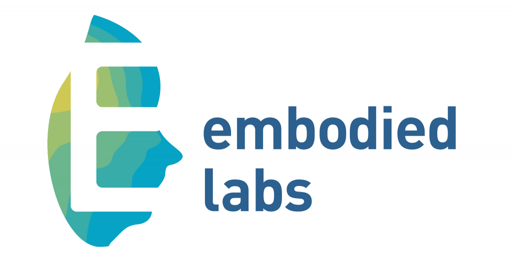 Embodied Labs logo