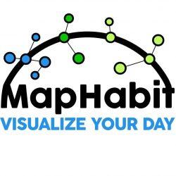MapHabit