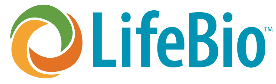Life Bio