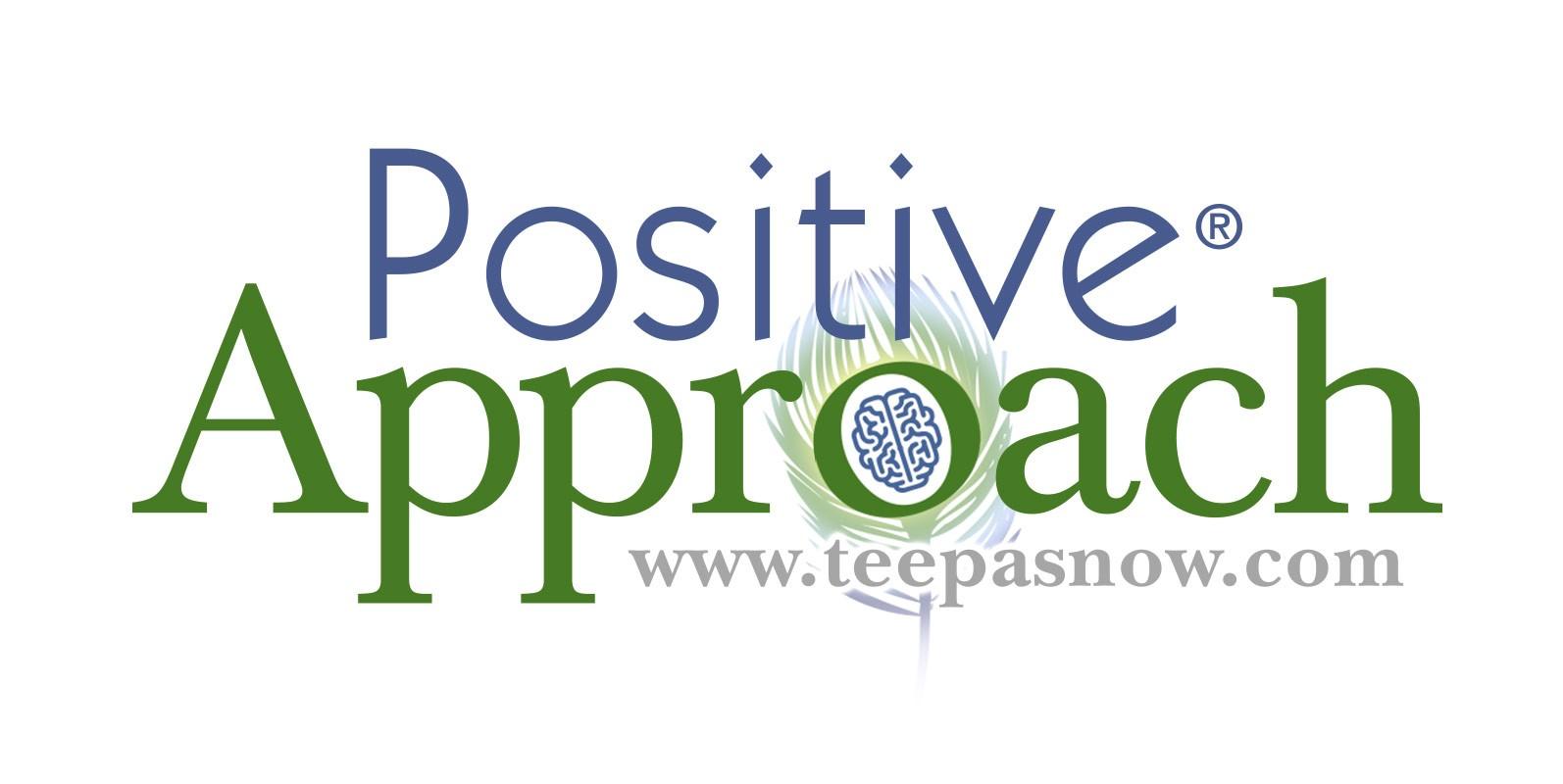 Positive Approach Teepa Snow