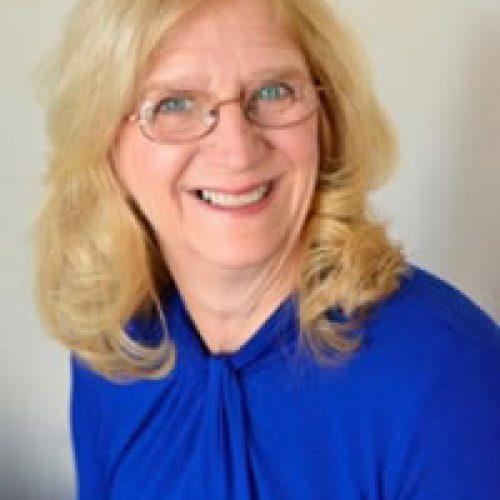 Laurie-Scherrer